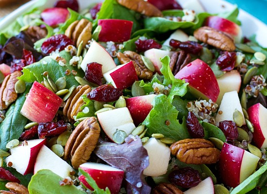 Apple-Harvest-Salad-2