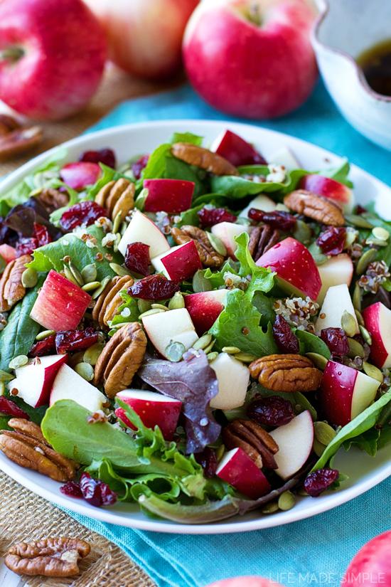 Apple-Harvest-Salad-2