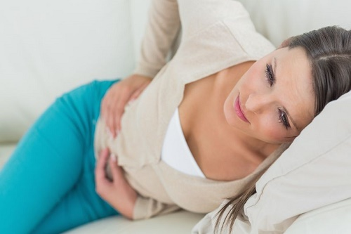 How_to_Avoid_an_Upset_Stomach