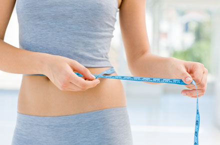 JW-Ireland_Health-Images_440x290_WaistToHipRatioArticle