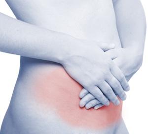 abdominal-massage2