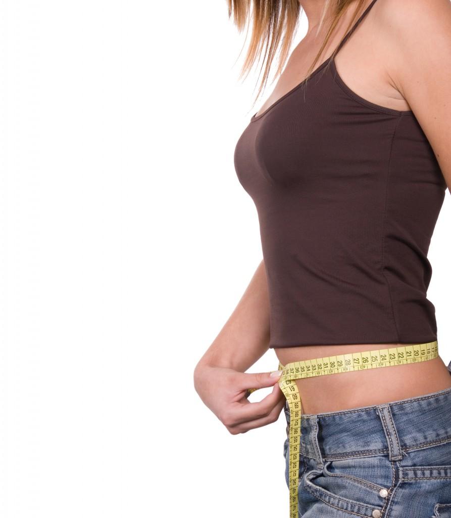 waist-measurement